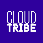 Cloud Tribe