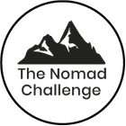 TheNomadChallenge.co