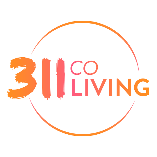 311Coliving