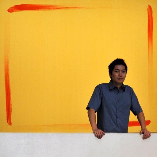 Linus Wong