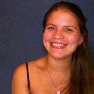 Maria João Ferreira