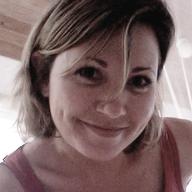 Suzi Albrecht
