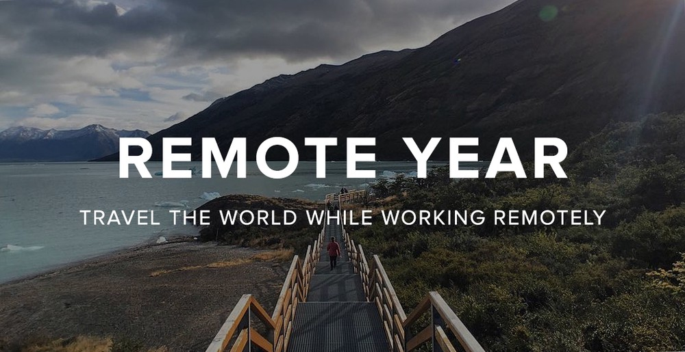 What is Remote Year, How Much Does it Cost & Can I Afford it? – Go Remote