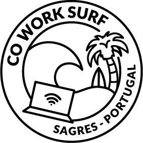 CoWorkSurf