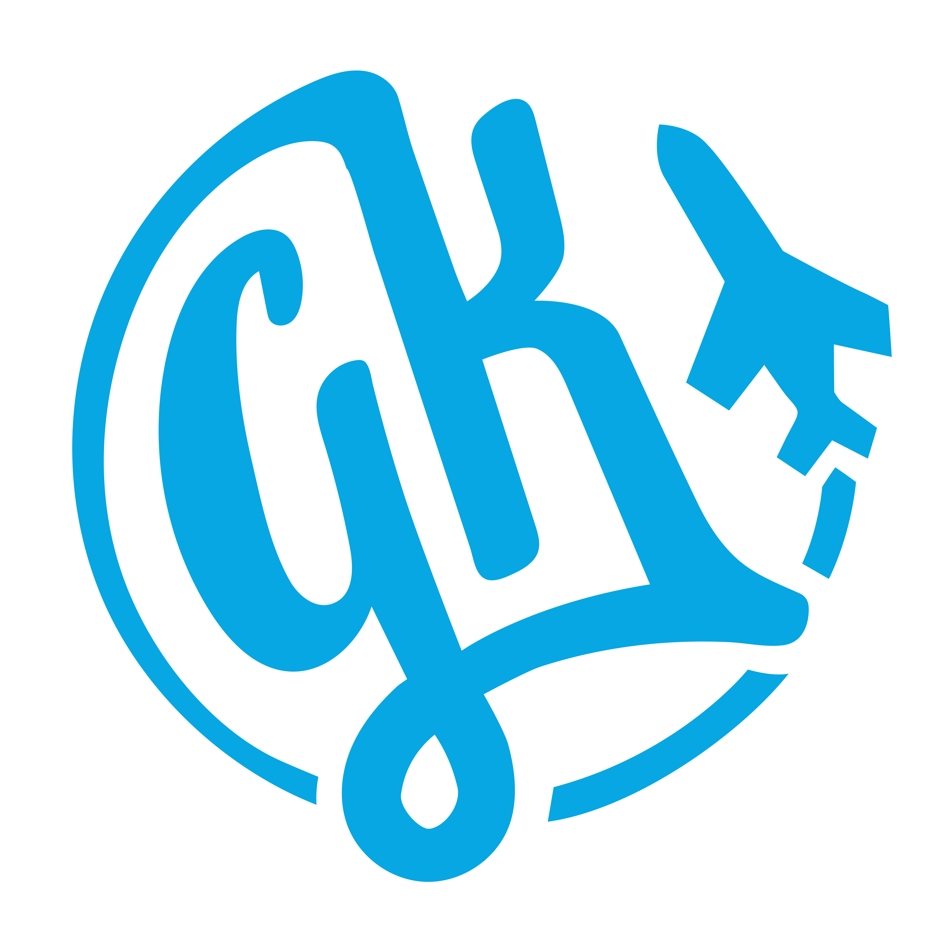 GlobeKick