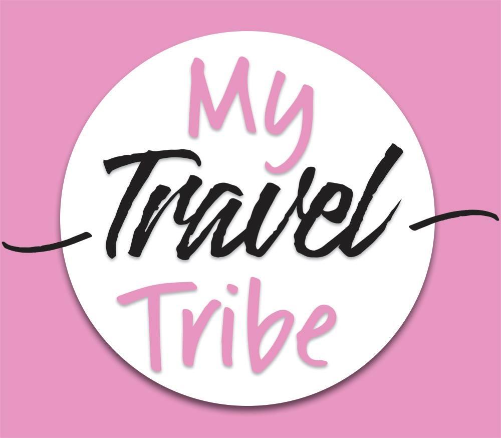 My Travel Tribe