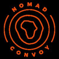 Nomad Convoy