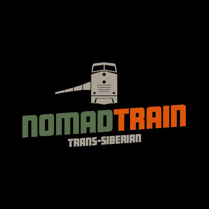 Nomad Train