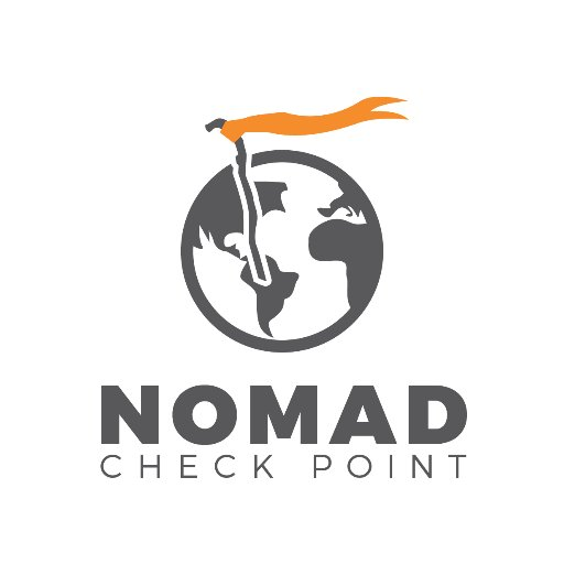 Nomad Check Point
