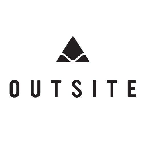 Outsite