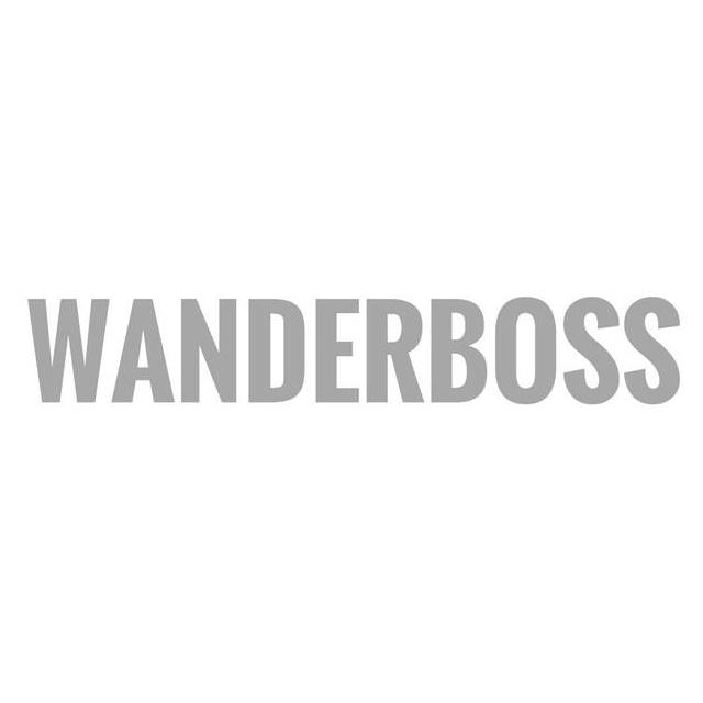 Wanderboss